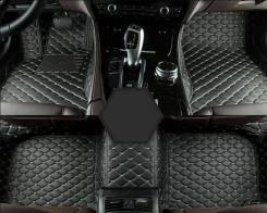 Коврик. Land Rover Rover