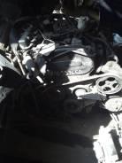 Двигатель 4A30 c гарантией! пробег 91367 км.