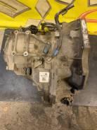 АКПП Chevrolet Aveo F14D4