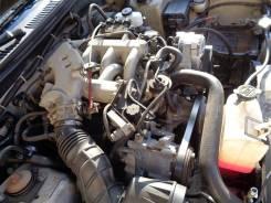 Двигатель Ford Mustang 1FAFP4046YF167283