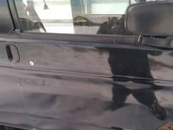 Дверь передняя Mazda Bongo Friendee
