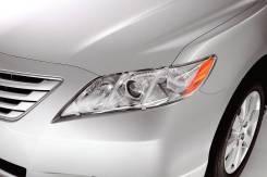 Накладка фар Toyota Camry 09-13 PZ451V3991ZA