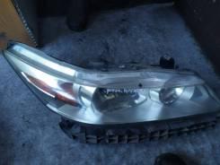 Фара правая Honda Stream RN6