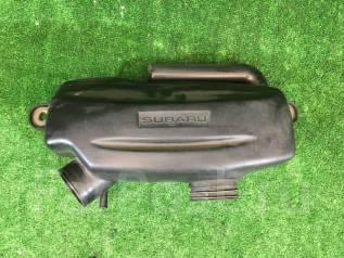 Воздуховод Subaru Grand Wagon BG9 bd9 B11 EJ25DD 96г 51097км