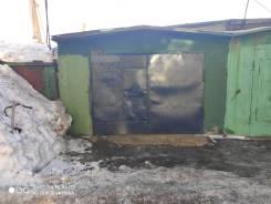 Гаражи кооперативные. улица Красноармейская 14, р-н Аллея флота, 65,0кв.м., подвал.