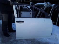 Дверь правая передняя Toyota Corolla NZE121 1nz ном. A52