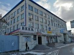 Сдаем в аренду торговые площади от 300 рублей за кв. метр. 32,5кв.м., улица Ленина 213, р-н центральный