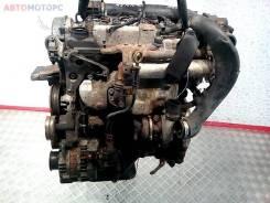 Двигатель Opel Astra H 2004, 1.7л дизель (Z17DTL)