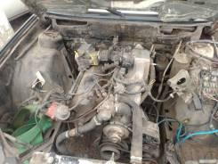 Двигатель m30b25/28