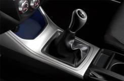 Рукоятка рычага переключения передач Subaru OEM 35022AG000