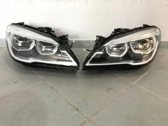 Фары LED для BMW 6 серии