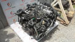 Двигатель Nissan CIMA GNF50, VK45DD