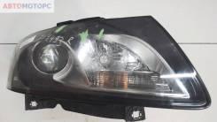 Фара правая Audi A5 2007-2011