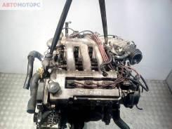 Двигатель Mazda MX 3 1997, 1.8л бензин (K8)