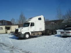 Freightliner. Centure седельный тягач в Иркутске, 6x4. Под заказ