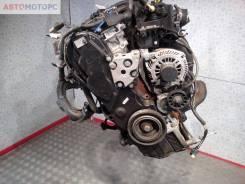 Двигатель Citroen C4 Picasso 2006, 2л дизель (DW10BTED4)