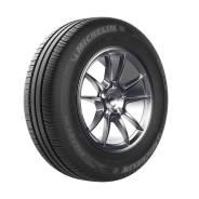Michelin Energy XM2+, 195/65R15 91V