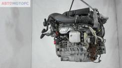 Двигатель Volvo XC70 2007-2013, 3 л, бензин (B6304T2)