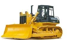 Bel-Dozer SD16. Продается гусеничный трактор Bel-Dozer с бульдозерным оборудованием, 9 726куб. см., 17 000кг. Под заказ