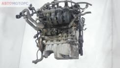 Двигатель Volkswagen Golf 5 2003-2009, 1.4 л, бензин