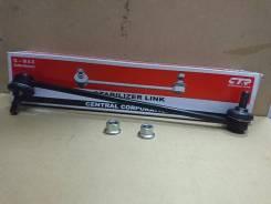 CLKH32R * тяга стабилизатора правая