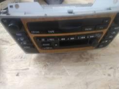 Магнитофон Nissan Cedric, Gloria Y34 в Иркутске PN-1734B-B