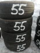 Michelin, 215 60 16