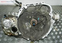 МКПП - 5ст. Toyota Rav 4 Zca2 2003, 2.0 л, бензин