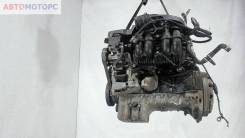Двигатель Mercedes SLK R170 1996-2004, 2 л, бензин (M111.958)