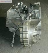 МКПП - 6ст. Ford Kuga 2009, 2.0 л, дизель