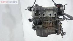 Двигатель Fiat Punto 2003-2010, 1.2 л, бензин (188 A 4.000)