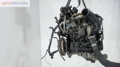 Двигатель Audi A5 2007-2011, 2 л, дизель (CAHA)