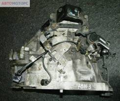 МКПП - 6ст. KIA Cee'd 1 2011, 1.6 л, дизель