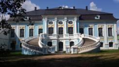 Экскурсия по Хмелите и Вязьме за 1 день