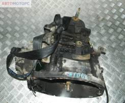 МКПП - 6ст. Renault Trafic 2 2005, 1.9 л, дизель