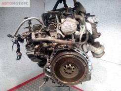 Двигатель Mercedes W203 (C Class) 2003, 1.8л бензин (271.946)