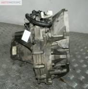 МКПП - 6ст. Ford Focus 3 2011, 1.6 л, дизель