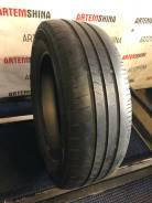 Dunlop Enasave EC300+, 215/60 R16