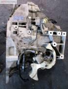 МКПП - 6ст. Ford Kuga 2 2014, 2.0 л, дизель
