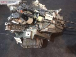 МКПП -6ст. Ford Focus 2 St 2006, 2.5 л, бензин