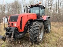 МТЗ 3522ДЦ. Новый трактор Беларус 3522, 2016 год, с НДС, 355 л.с., В рассрочку