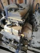 Двигатель Nissan CR14на запчасти или полностью