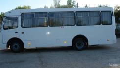 Богдан. Продаю Автобус -А091.