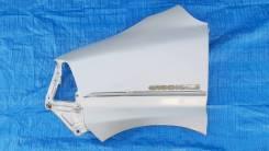 Крыло левое (2GW) Grand Hiace Granvia VCH16 KCH16 VCH10 KCH10