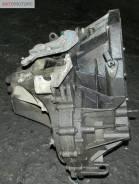 МКПП - 6ст. Nissan Qashqai J10 2009, 1.5 л, дизель