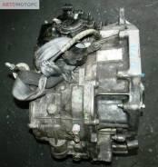 АКПП Renault Espace 4 2004, 3.0 л, дизель