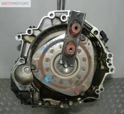 АКПП Audi A6 C6 2008, 4.2 л, бензин