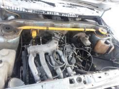 Продам двигатель 16кл лада 2109-2110-2112