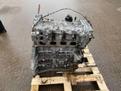 Двигатель Mercedes W205 1.6
