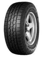 Dunlop Grandtrek AT5, T 205/70 R15 96T